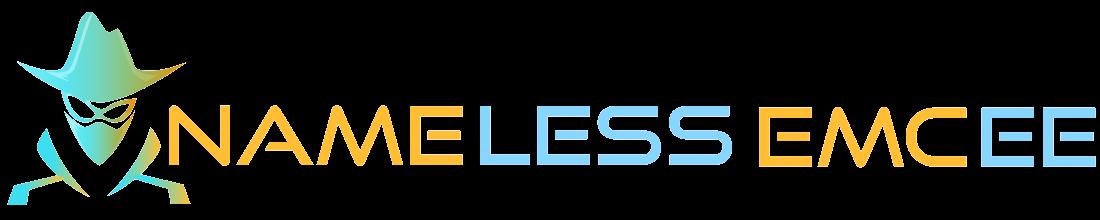 Online Management LLC logo